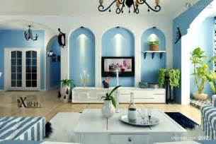 Mediterranean Designs by Need A Vacation Try Mediterranean Home Decor Style