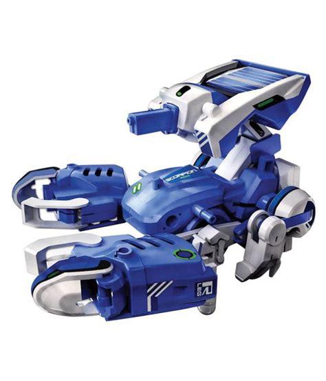 3 In 1 Diy Solar Robot Scorpion Tank Kit Mainan Edukasi Rakit Robot diy 3 in 1 solar enjoyable robot scorpion tank educational learning for kit buy
