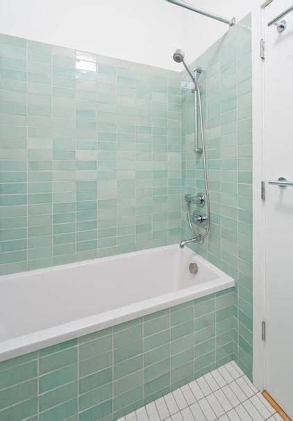 Find The Nearest Bathroom Find A Firm Search The Remodelista Architect Designer Directory Badrum Hus Och Design