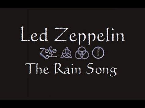 led zeppelin best songs best 25 song lyrics ideas on the