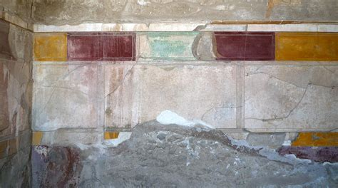 latest wall paint styles roman wall painting styles wall painting khan academy