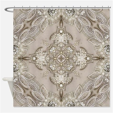Rhinestone Bathroom Accessories Rhinestone Bathroom Accessories Decor Cafepress