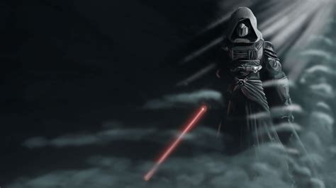wallpaper hd star wars fiction wallpaper hd star wars sith wallpapers full hd