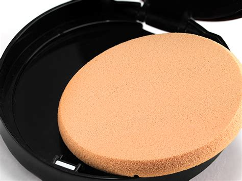 Duo Mat Powder Foundation by Make Up For Duo Mat Powder Foundation Review Swatches