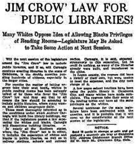 jim crow entries knowla encyclopedia of louisiana jada o neal va history timeline timetoast timelines