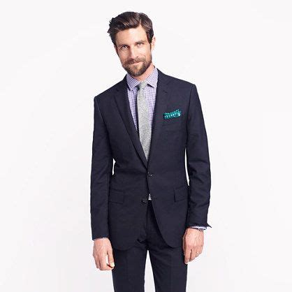 J Crew Gift Card Discount - 1000 images about suit up barney stinson style on pinterest ralph lauren mens