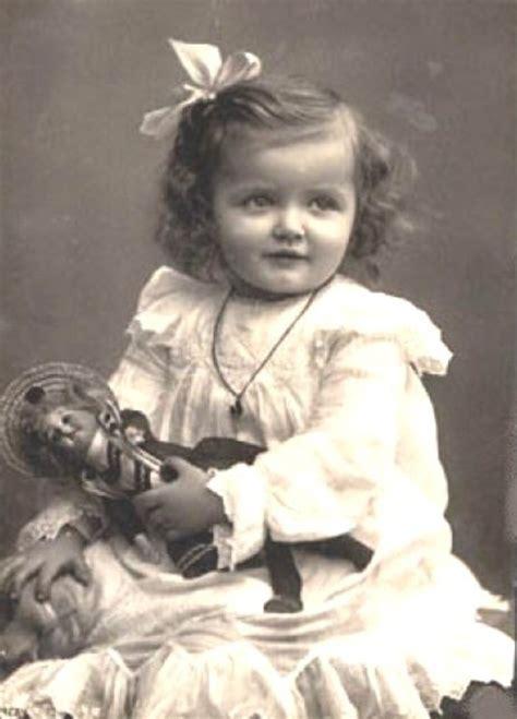 old vintage images vintage children 25 quaddles by quaddles on deviantart