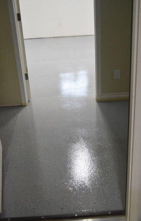 epoxy shield basement 1000 ideas about basement floor paint on