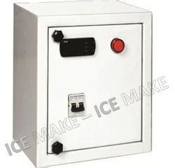 A One Electrical Ahmedabad by Electrical Panels Suppliers Manufacturers Dealers In