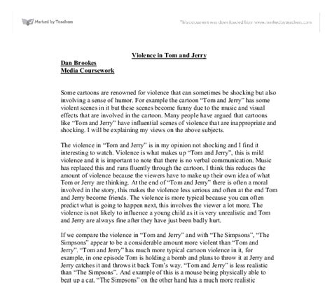Policy Essay Topics by Us Foreign Policy In Essay Paper