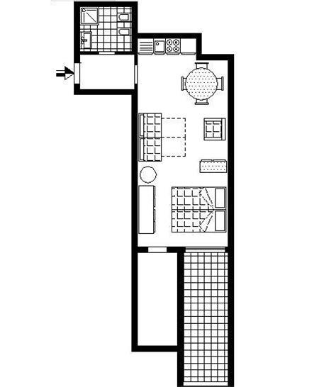 madonna di ciglio appartamenti in affitto da privati monolocale 4 posti letto appartamenti in affitto agenzia