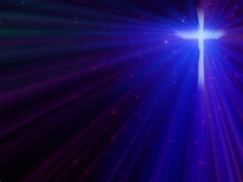 Worship House Media by Light Rays Cross Imagevine Worshiphouse Media