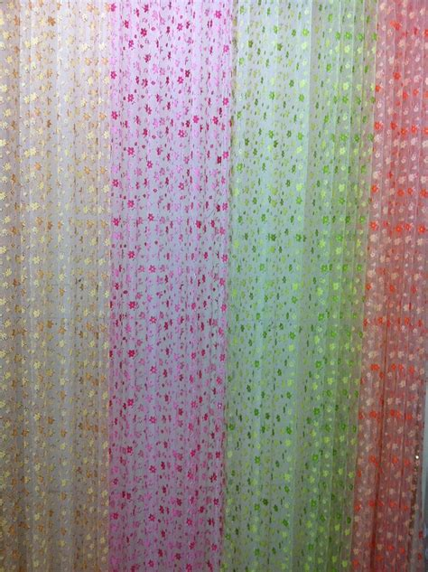 36 curtain panel popular 36 curtain panel buy cheap 36 curtain panel lots