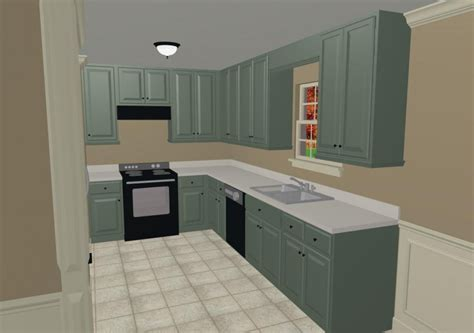 modern kitchen cabinet colors painting modern kitchen cabinets with the best gray paint