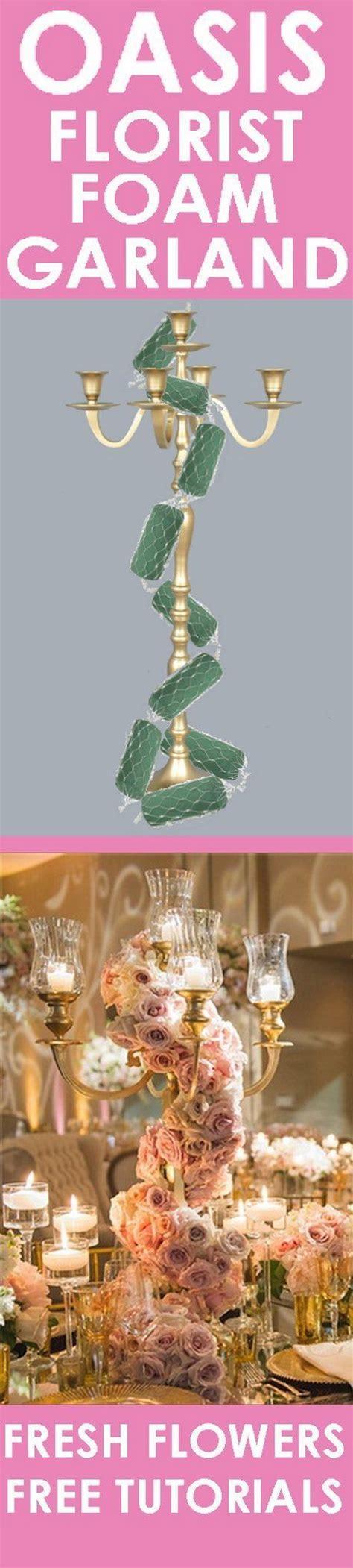 Handmade Centerpiece Ideas - awesome diy wedding centerpiece ideas tutorials