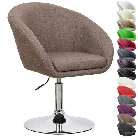 breakfast bar sofa pu linen bar stools sofa breakfast kitchen adjustable