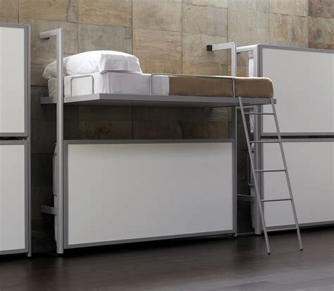 Foldaway Bunk Bed Sellex La Literal Fold Away Bed