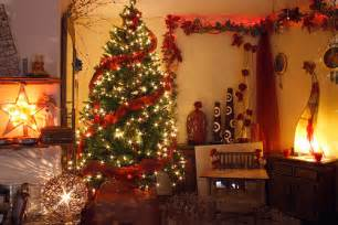 Christmas Decorations In Home by Christmas Interior Decoration Fresh Home Improvement