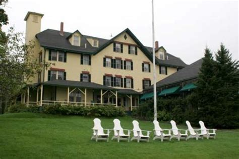 friendly hotels maine 20 best acadia national park maine family hotels kid friendly resorts family