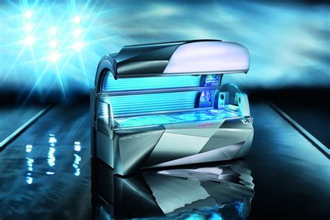 pros and cons of tanning beds tanning beds hb will prohibit people under 18 from using