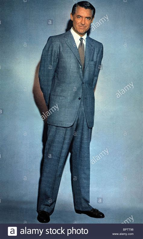 actor cary grant cary grant stock photos cary grant stock images alamy