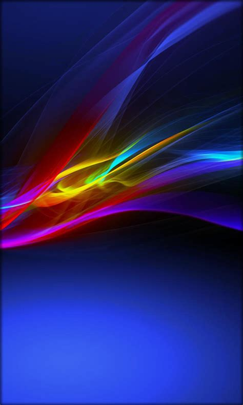 android wallpaper for xperia u sony xperia live wallpapers wallpapersafari