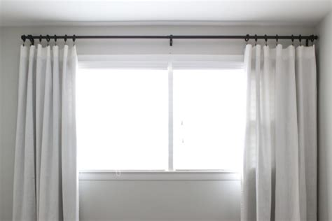 how low should curtains hang iron curtains while hanging curtain menzilperde net