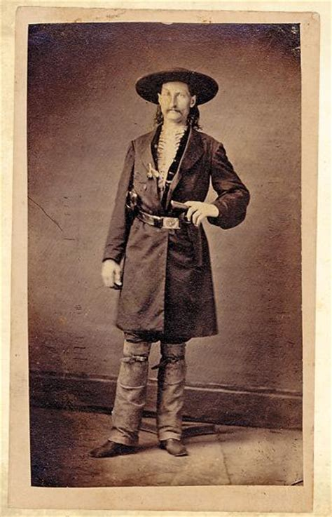 tomboy bill hickok s dead photos of the west that will leave you breathless