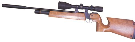 at arms for sale air arms s200 mk2 needs to go today its cheap guns for