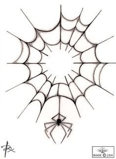 1000 images about spider web tattoos on