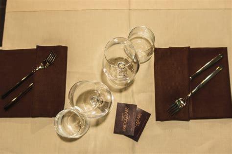 prenotare un tavolo prenotare pranzo e cena