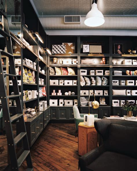 bedding stores midcentury retail store design photos 24 of 64 lonny