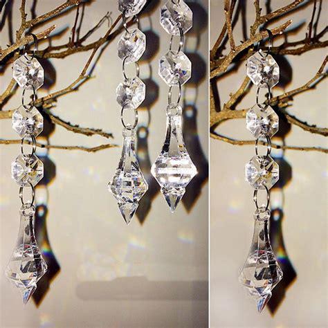 Wedding Chandeliers Wholesale Buy Wholesale Wedding Chandeliers From China Wedding Chandeliers Wholesalers Aliexpress