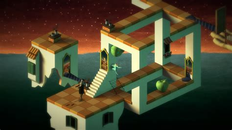 back to bed game gamasutra adam smith s blog a new dimension twisting
