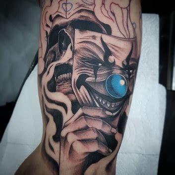 tattoo removal bolton vida loca laser removal cosmetic