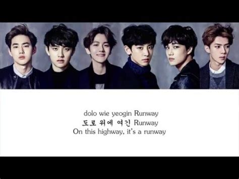 download mp3 free exo love me right download video lyrics exo k love me right hangul