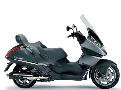 Aprilia Motorrad Liste by Liste Der Aprilia Motorr 228 Der