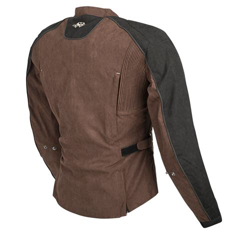 cheap motorbike jackets discount motorcycle jackets cycle gear autos post