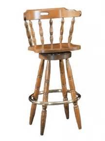 honey oak bar stools oak colonial bar stools foter