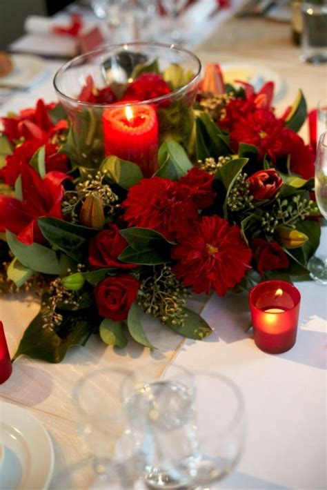 78 best candle centerpiece ideas images on pinterest