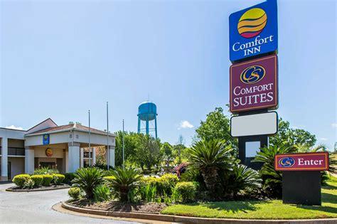 comfort inn in georgia comfort inn coupons forsyth ga near me 8coupons