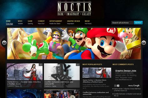 themes for design and technology best premium landing page templates of new year design