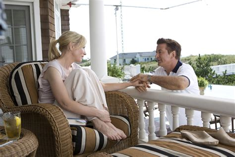 blue jasmine film blue jasmine images from woody allen s new drama collider