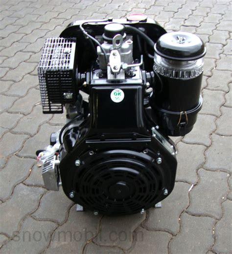 Gebrauchte Lombardini Motoren by Dieselmotor Motor Lombardini 3ld510 Lizenz 12 0ps