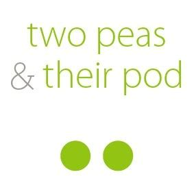 two peas and their pod two peas and their pod recipes eat your books