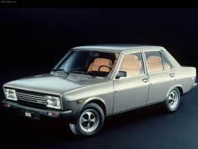 Fiat 131s Cars Sport Fiat 131