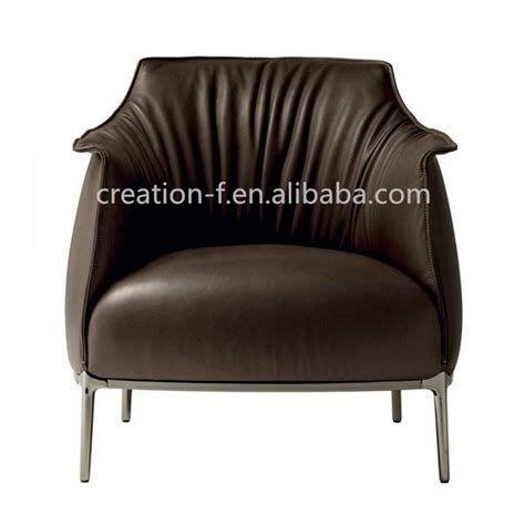 cheap armchairs for sale cheap archibald armchair buy armchair cheap armchairs