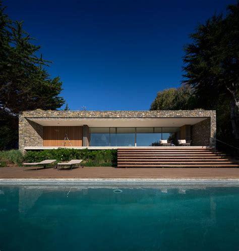 design house studio valparaiso 128 best modern architecture images on pinterest