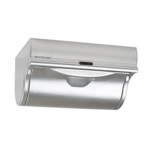 automatic paper towel holder automatic paper towel dispenser s restorers 174