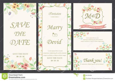 wedding invitations samples in wedding invitations samples card